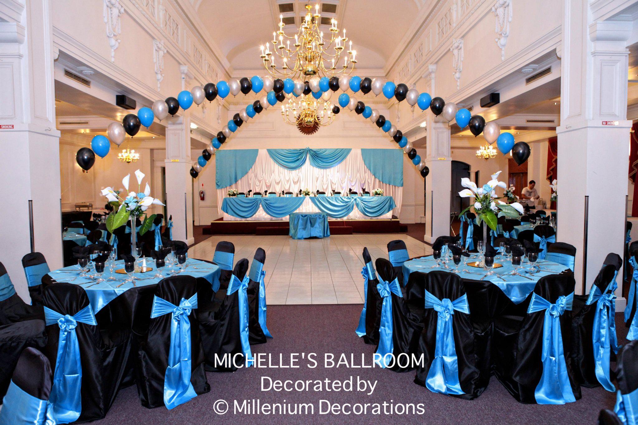 michelles-ballroom