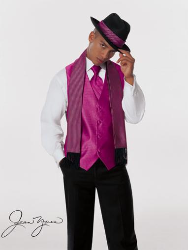 Tuxedo Rentals in Chicago IL | Tuxedos for Quinceaneras in ...  Tuxedo Rentals ...